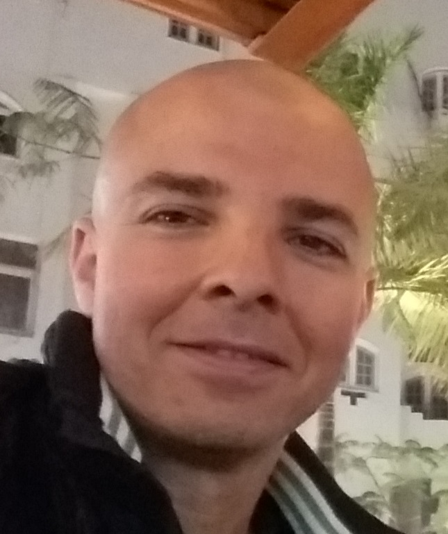 Amr Elbedewy