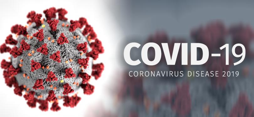 Coronavirus (Covid-19) Medication - Experimental Drugs